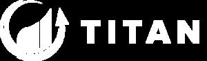 TITAN-Logo-white