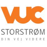 VUCSTORSTROM-Logo