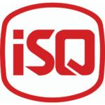 ISQ-1