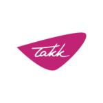 takk-logo1